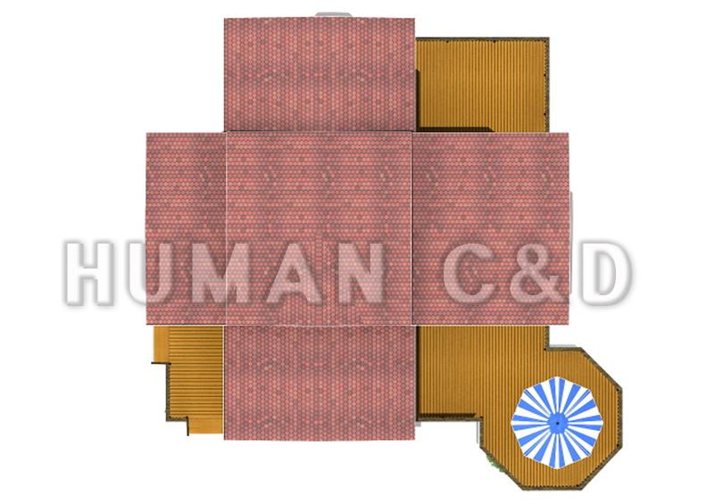 c7a56fc73ce041db88f267a53ff7348e_1540438452_0885.jpg